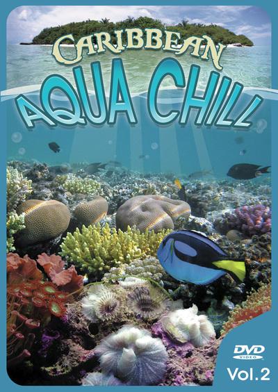 AquaChillVol.2