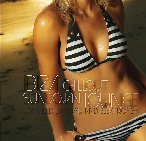 IbizaChilloutSundownLounge