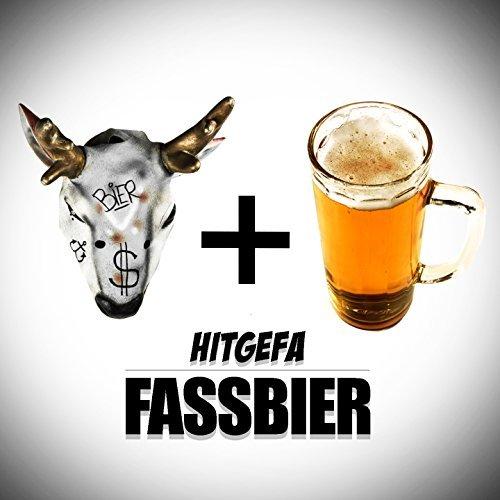 HitgefaFassbier