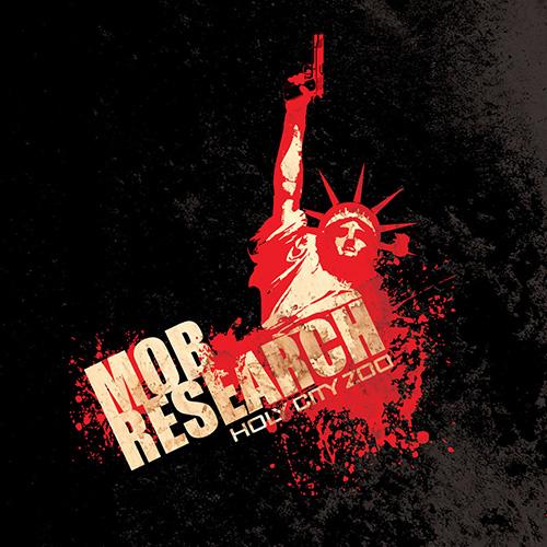 MobResearchHolyCityZoo