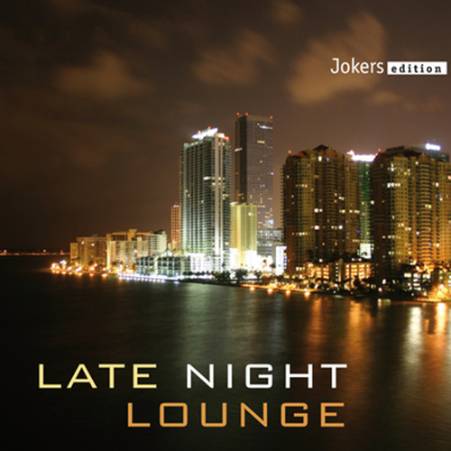 LateNightLounge