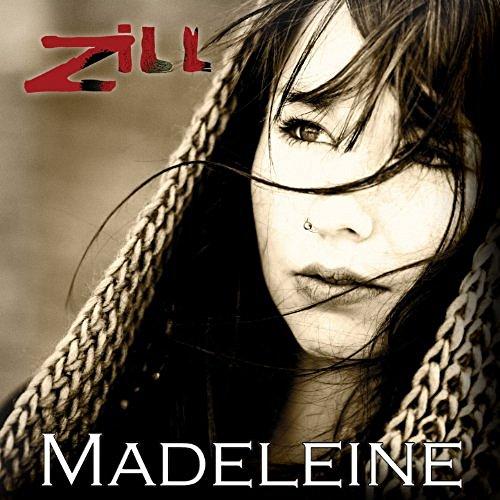 Zill - Madeleine