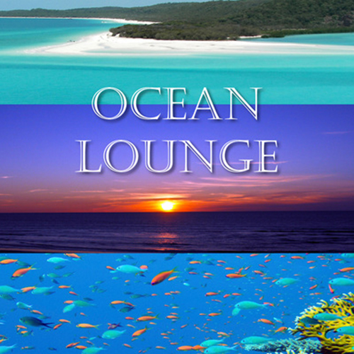 OceanLounge