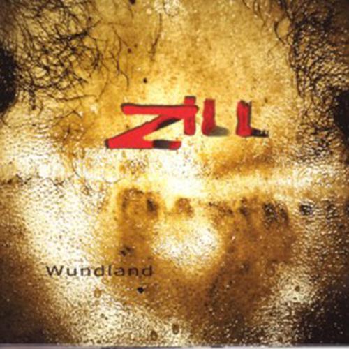 Zill - Wundland