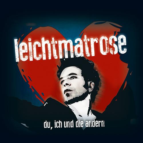 leichtmatrose_duichunddieandern