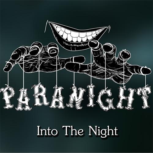 Paranight Presskit