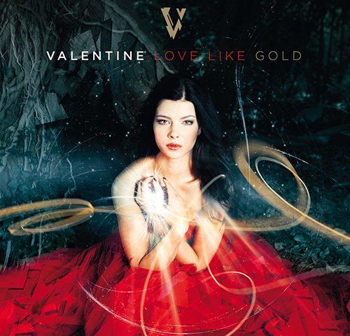 valentine-love-like-gold