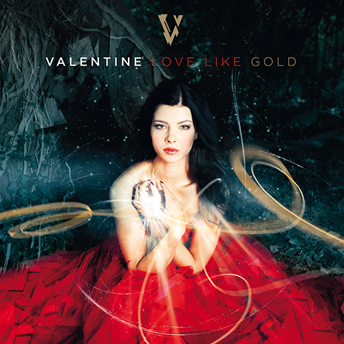 valentine-love-like-gold